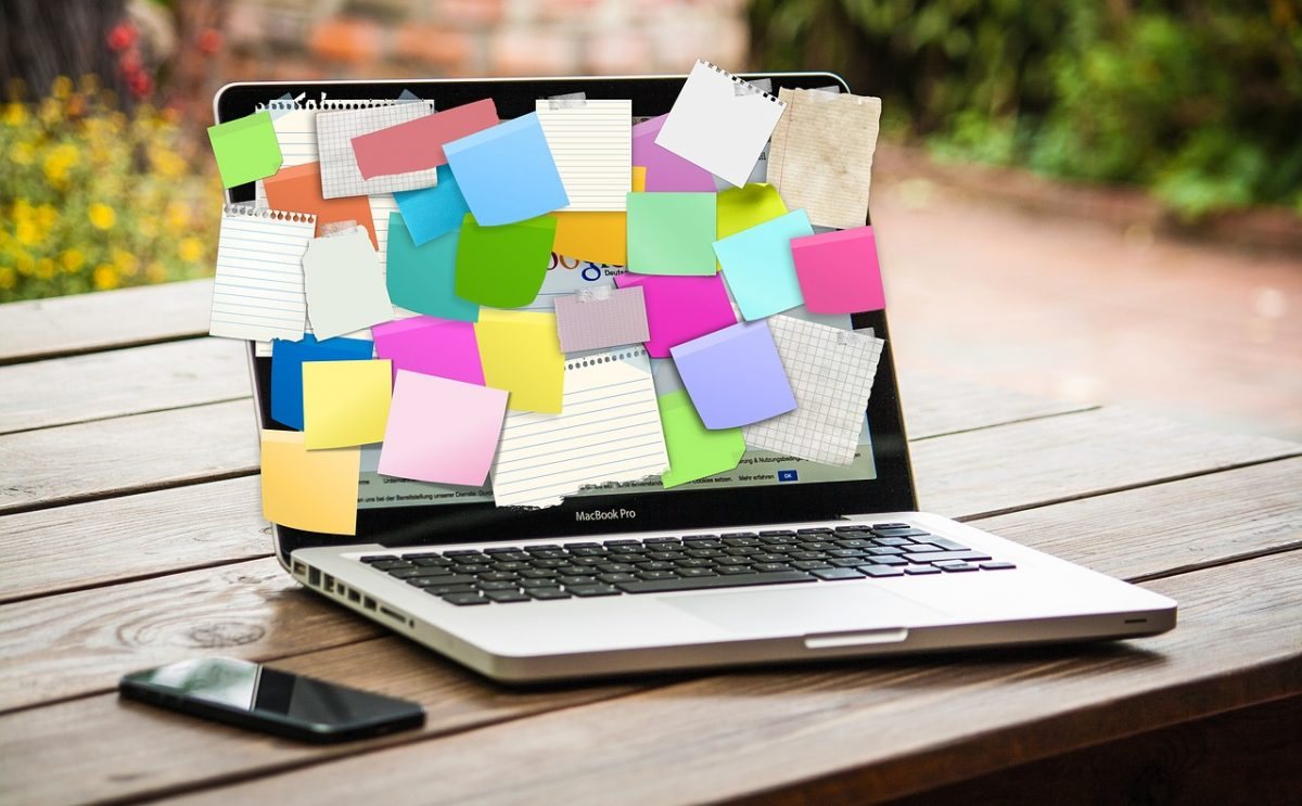 Transform Your Digital Marketing Into A Digital Sales and Marketing System