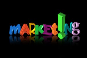 marketing demand