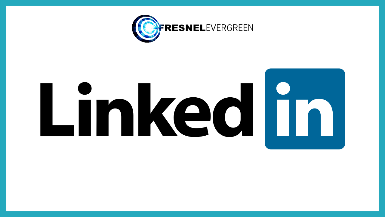 LinkedIn content creation for social media