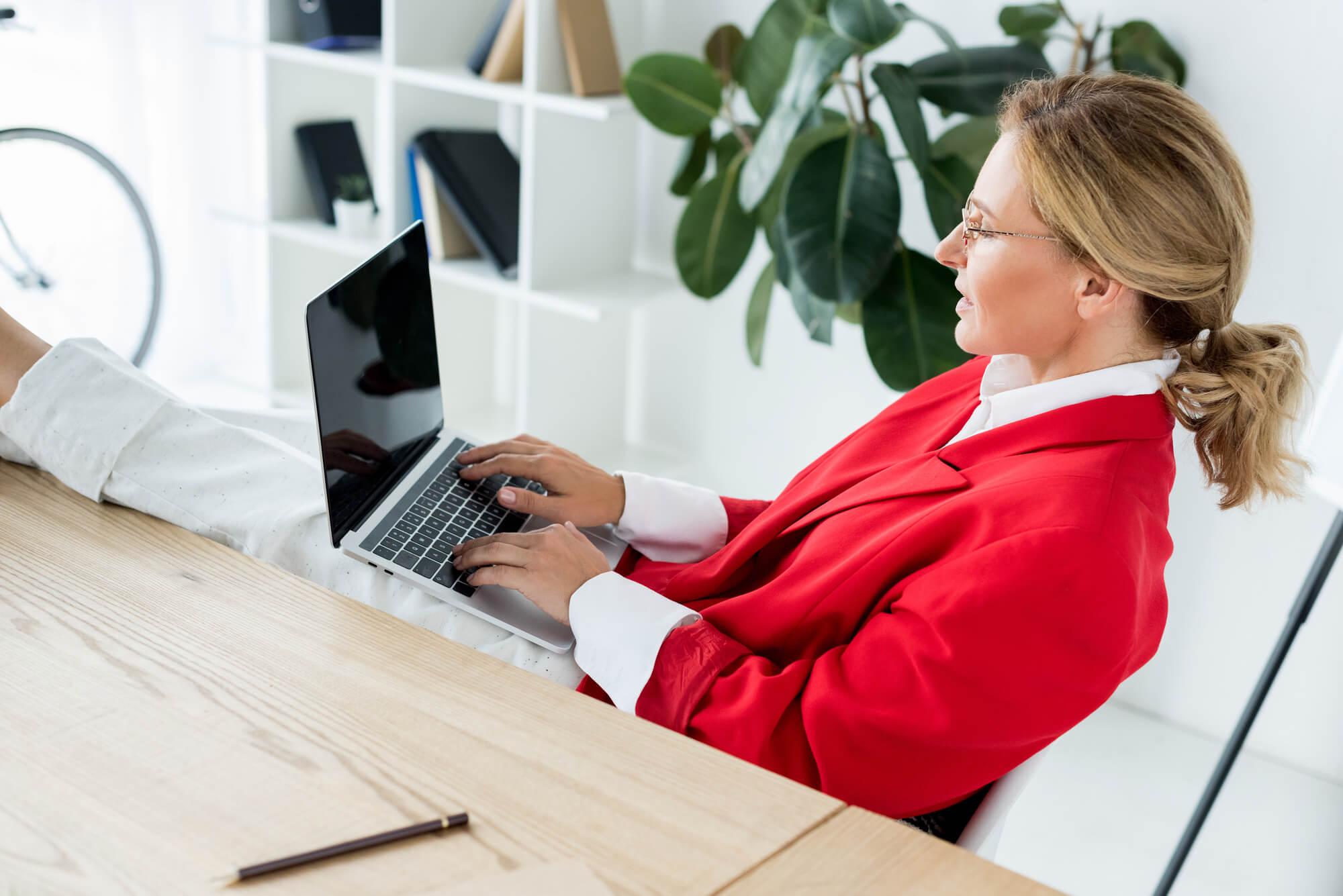 fully SEO optimised content marketing strategy