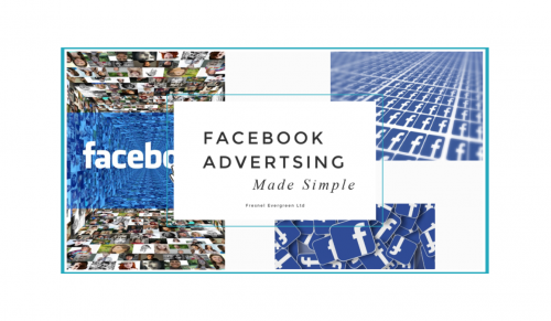 Facebook Advertising Made Simple