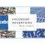 Facebook Advertising Made Simple