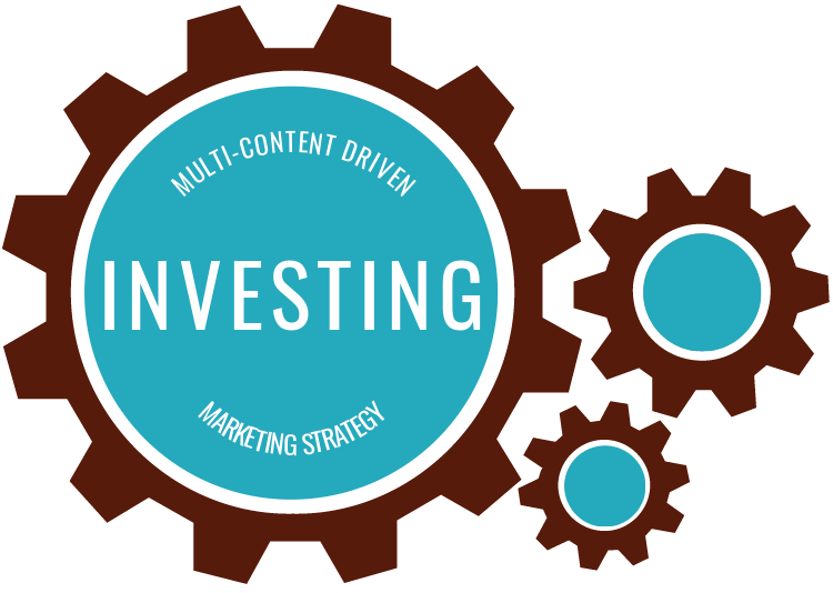 MULTI-CONTENT DRIVEN MARKETING STRATEGY INVESTING
